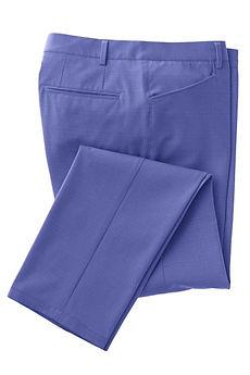 Violet Solid C8-3644118