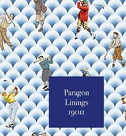 Paragon Linings 19011