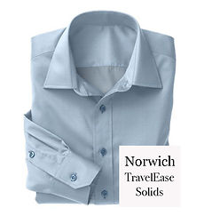 Norwichsolidcoverpic.jpg