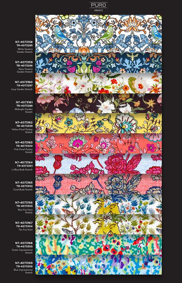 puro_prints_V20011fabricspg2.jpg