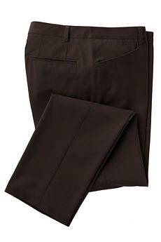 Brown Solid C2-4184598