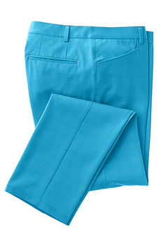Turquoise Solid C8-3644115