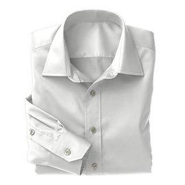 White Satin Stretch N5-4073170