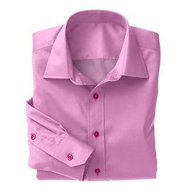 Pink Twill Stretch N5-4073187
