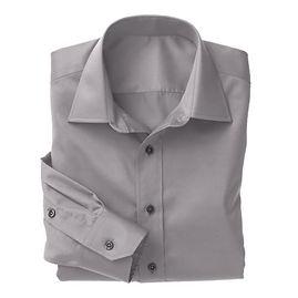 Grey Twill Stretch N5-4073182