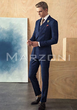 Marzoni Fabric 723-006/1200
