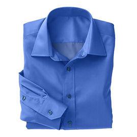 Sky Blue Twill Stretch N5-4073185