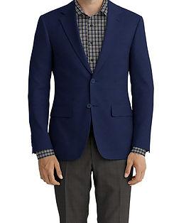 Royal Herringbone Jacket:K4-4393667  Lining:L4-4072720  Trouser:Z2-4186914  Shirt:N5-4394545
