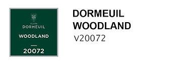 dormeuilcollectionpicwoodland.jpg