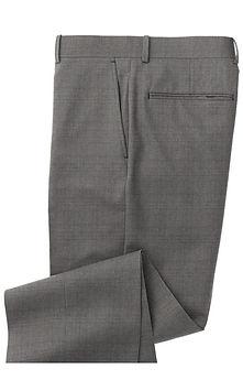 Pearl Grey Solid Z2-4186913