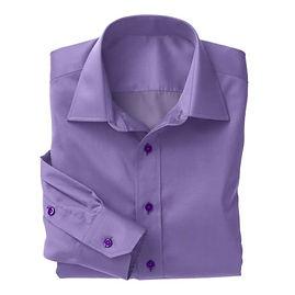 Lavender Satin Stretch N5-4073178