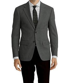 Ice Grey Sky Texture Jacket:Y6-4185345  Lining:L4-4072745  Trouser:Y1-4293031  Shirt:N6-3858603