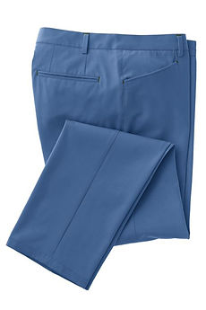 Blue Solid C1-4184560