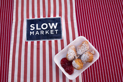 Slowmarket(51of66).jpg
