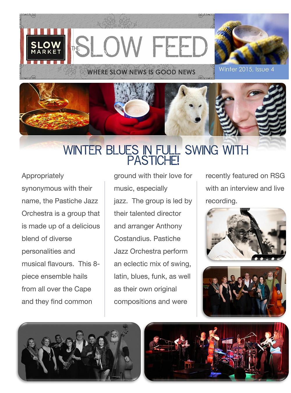 SLOW FEED WINTER BLUES 4-1.jpg