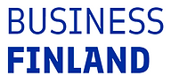 BUSINESS FINLAND_logo.png