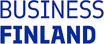 business finland.png