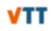 vtt-logo-color-bg.png