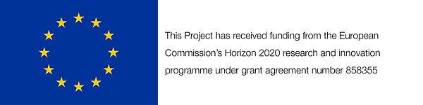 H2020 project logo.001.jpeg