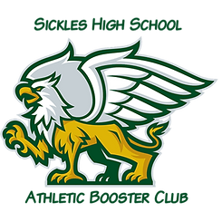 Sickles Logo.png