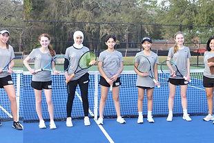 tennis girls.jpg