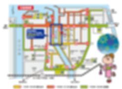 交通規制図-01.jpg
