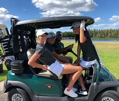girls golf.PNG