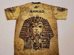 Custom jerseys #travel