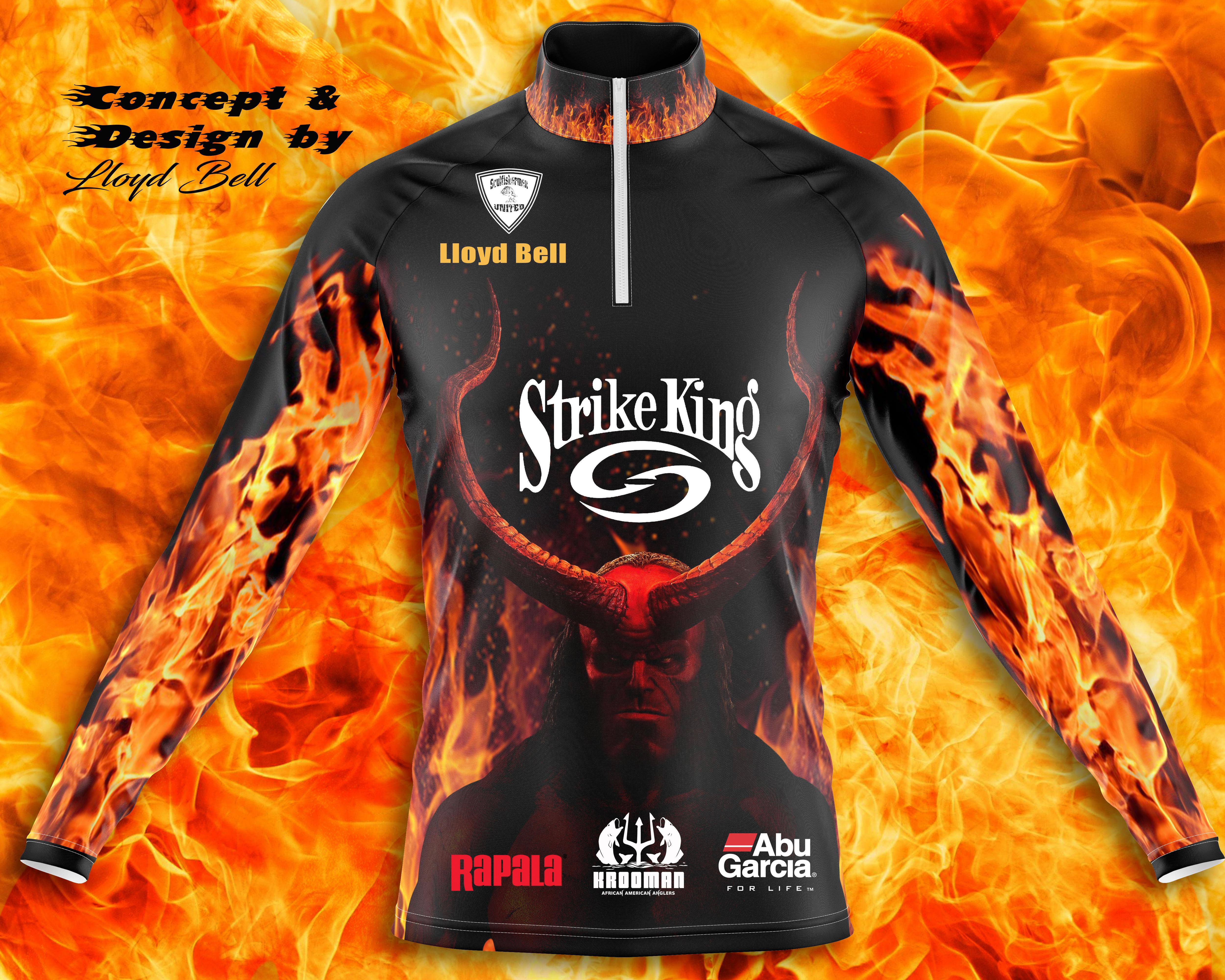 hellboy-jersey