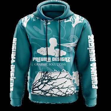 Pneuma-Hood-web.png