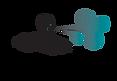 Large-logo---pNEUMA-NEW.png