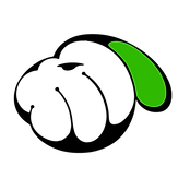 abstact-logo.png