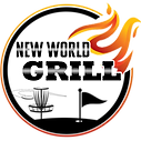 newWorldGrill.png