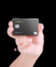 credit- card-mockup-free-800x526pxB.png