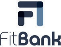 fitbank.png