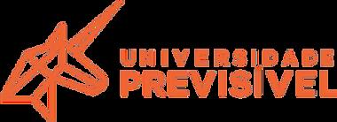 Universidade-Previsível.png
