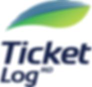 ticket-log.png