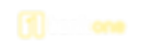 Logo_bankOne_horizontal_fullcolor branco