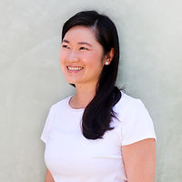 Lisa Kwan MSPT - Physical Therapy for Rehabilitation and Injury Prevention