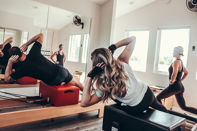 Elyse-Pilates-studio-14.jpg