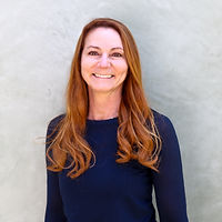 Elyse West - Owner and Head Instructo