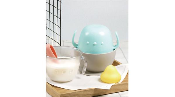 Coco bowl & cup set