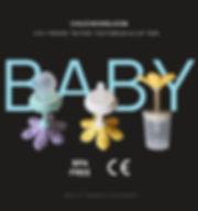 BABY_INS.jpg