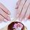 Thumbnail: 45544. Pudding