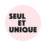 seul_circle_sticker.png