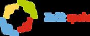 zacitspolu_logo.png