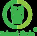 logo_zelenaskola.png