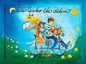 logo_cele_cesko_cte_detem_edited.jpg