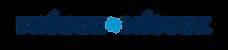 Logo_města_Frýdek-Místek.png