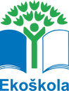 logo_ekoskola1..png